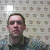 Олег, 46, Ямпіль
