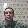 Олег, 46, г.Ямполь