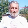 Lazyrit, 64, г.Краснодар