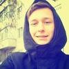 РУслан, 21, г.Сумы