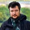 Hal, 46, г.Москва