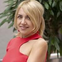Natalia, 42 года, Дева, Минск
