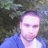 Dzhoni, 25, г.Тюмень