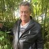 александр, 61, г.Керчь