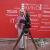 Незнакомка, 63, г.Екатеринбург