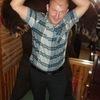 Антон, 31, г.Тольятти