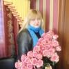Людмила Фильчакова, 46, г.Полтава