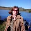 Татьяна, 63, г.Чита