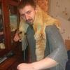 Иван Шмаков, 26, г.Тула