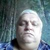 АНАТОЛЬ, 53, г.Красноярск