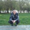 Дмитрий, 29, г.Корма