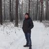 ваня, 28, г.Новокузнецк