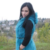 Виктория, 34, г.Рыльск