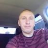 Николай, 31, г.Нефтеюганск
