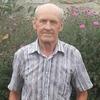 Анатолий, 73, г.Феодосия
