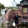 Наталья, 61, г.Щигры