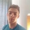 Григорий, 18, г.Санкт-Петербург