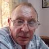 Валерий Матвеич, 68, г.Алматы́