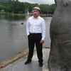 Ulugbek Boboev, 20, г.Южно-Сахалинск