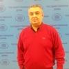 рустам, 45, г.Москва