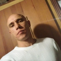 Ivan, 36 лет, Водолей, Иркутск