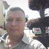 andrey, 60, г.Сан-Франциско