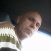 Aleksandr, 53, Pyt-Yakh
