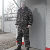 Влад, 42, г.Дрогичин