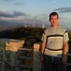Дмитрий, 42, г.Базарный Карабулак