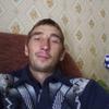 Константин, 34, г.Волхов