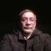 emin, 47, г.Мингечевир