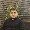 huseyn, 40, Baku