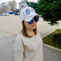 ЮЛЯ, 32 года, Рак, Краснодон