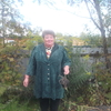 Lyudmila, 64, Maslyanino