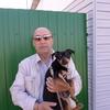 Vit, 67, г.Тюмень