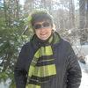 Наталья, 60, г.Кемерово