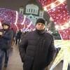 Roman, 36, г.Москва