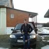 Андрей, 32, г.Новый Некоуз