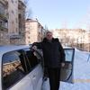 Николай, 61, г.Иркутск