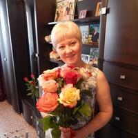 Елена, 48 лет, Телец, Уфа