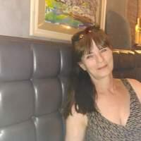 Фатина, 56 лет, Весы, Москва