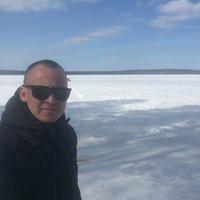 Кирилл, 35 лет, Скорпион, Санкт-Петербург