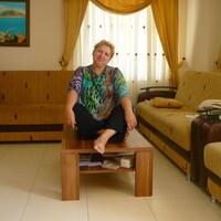 Ирина, 55 лет, Близнецы, Новокузнецк
