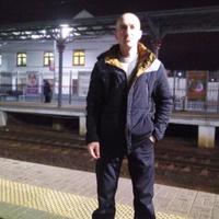 Алексей, 36 лет, Рак, Акбулак