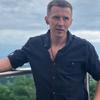 Vlad, 39, г.Павлодар