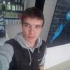Pavel Kochemasov, 29, Torbeyevo