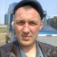 Александр, 46 лет, Весы, Братск