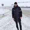 Нурулло Эшонов, 21, г.Москва