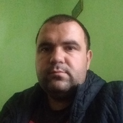 Назар 30 Львов