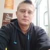 Sergii Praslov, 28, г.Житомир